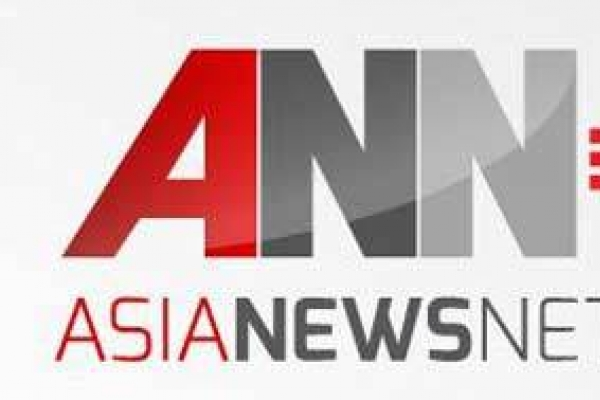 Asia News Network calls for immediate release of Eleven Media journalists