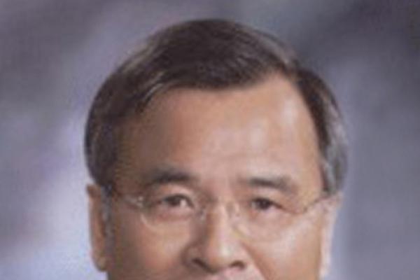 Park picks ex-prosecutor as special investigator for Choi scandal