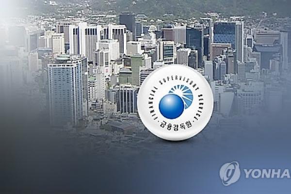 Watchdog picks 176 firms for restructuring