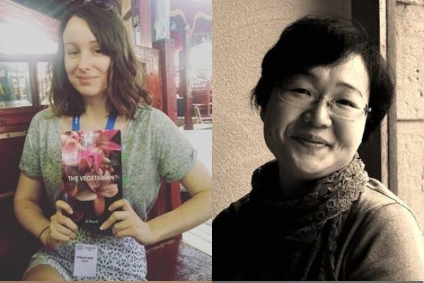 Top translators awarded for promoting Korean literature overseas