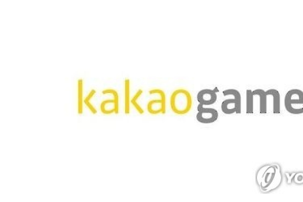 Kakao Games eyes IPO: sources