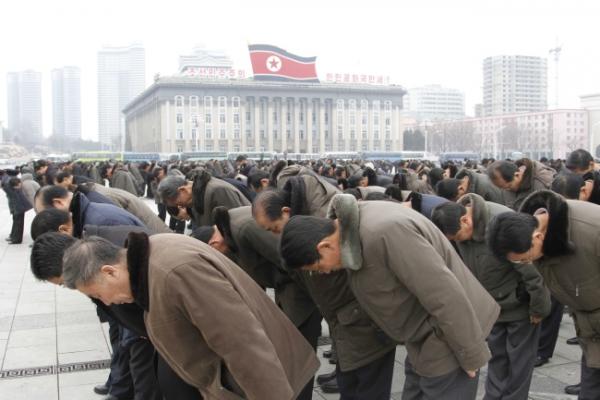 5 ways North Korea has changed in 5 years under Kim Jong-un