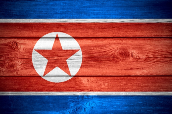 N. Korea's ability to wage special operations warfare has improved: think tank