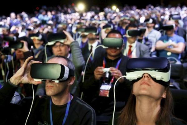 Korea braces for next industrial trends in 2017