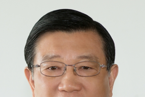Kumho Asiana hopes to rebuild group for 4th industry