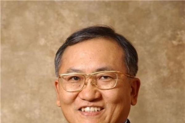 [Super Rich] Ups and downs of E-Land chief Park Sung-su