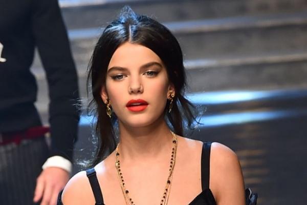 Dolce&Gabbana courts millennials, Plein launches activewear