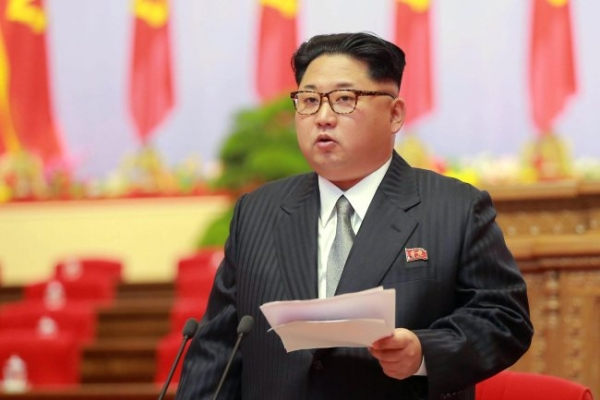 N. Korea's test of KN-08 or KN-14 ICBMs likely to end in failure: expert