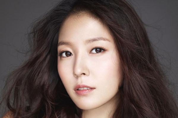 BoA to host 'Produce 101' season 2