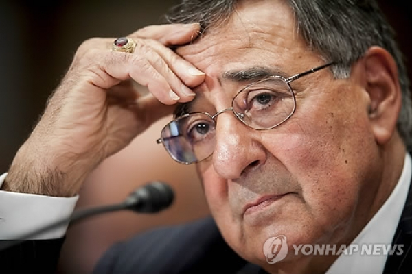 Cyberattacks on N. Korea's missile program shows US is on cutting edge: ex-defense chief