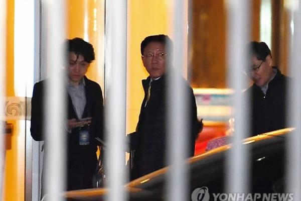 UN urges calm between N. Korea, Malaysia