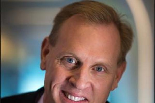 Trump nominates senior Boeing executive for deputy defense secretary