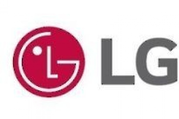 LG Display to supply TV panels to Samsung: source