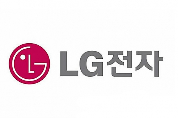 Market cap of LG Group affiliates surpasses W80tr