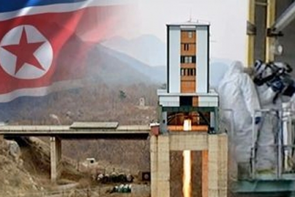 US think tank: Chinese firm knowingly exports banned items to NK