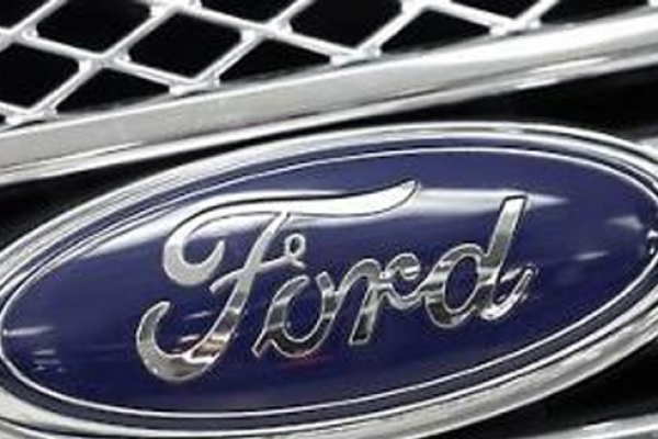 Ford, Mitsubishi ordered to recall faulty parts