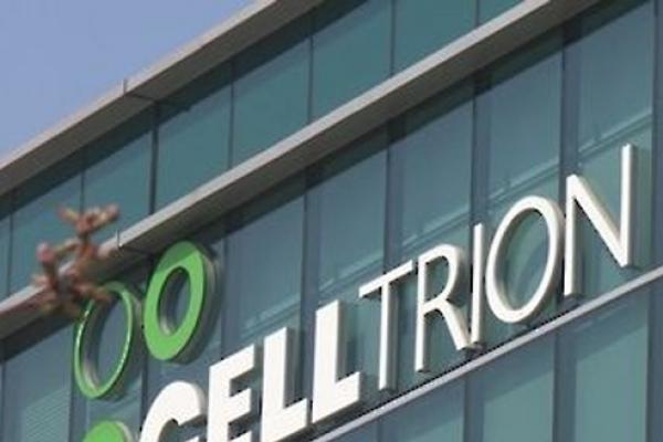 Celltrion's Truxima hits Britain