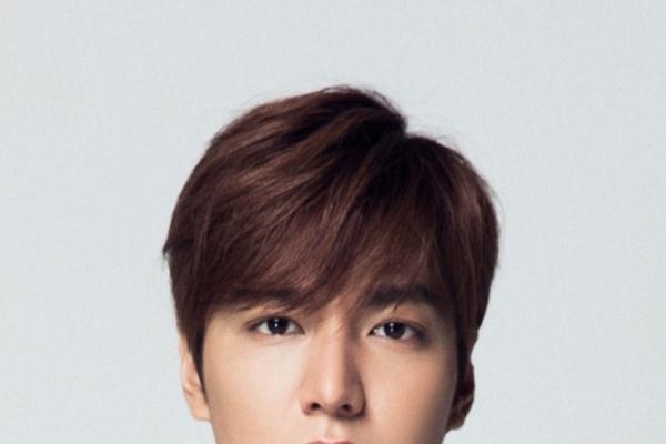 Lee Min-ho confirms May enlistment
