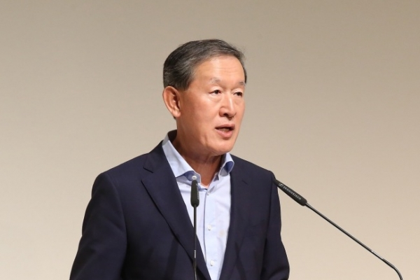 GS to prepare for the future amid growing uncertainties