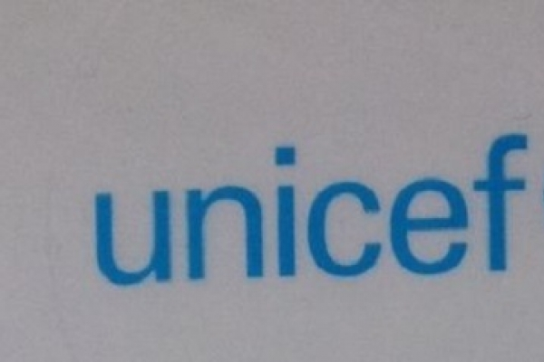 Korea re-elected to UNICEF's executive board
