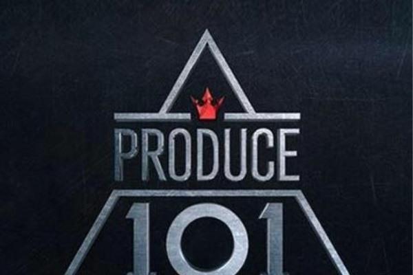 'Produce 101' tops TV chart, 'Ruler' enters at No. 2