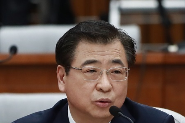 [팟캐스트](198) 서훈 국정원장 후보자 청문회, DJI 미니드론 '스파크' 출시