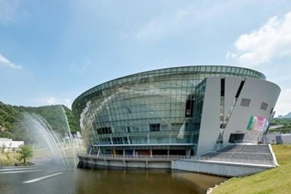 Korea to host largest-ever world championships in taekwondo