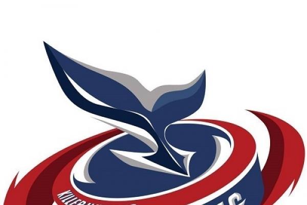 Korean hockey club hires ex-NHL head coach