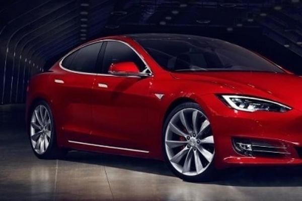[팟캐스트](201) 수입차 브랜드 하반기 신차 출시, 테슬라 코리아 자동차 인도 시작