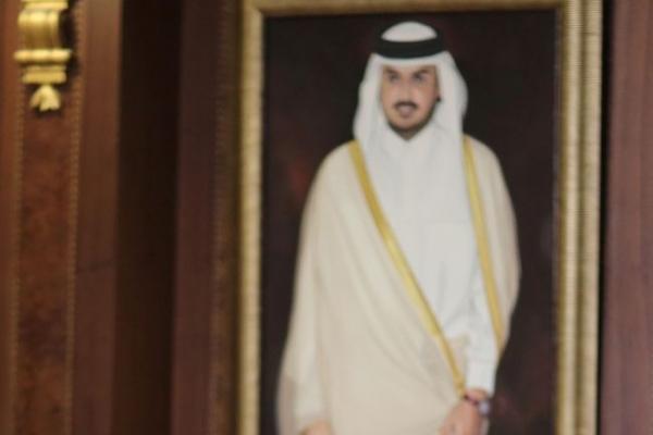 [Newsmaker] Qatar says Saudi-led ultimatum unreasonable
