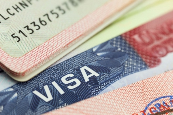 Clampdown on E-2 visa misuse 'still open and ongoing'