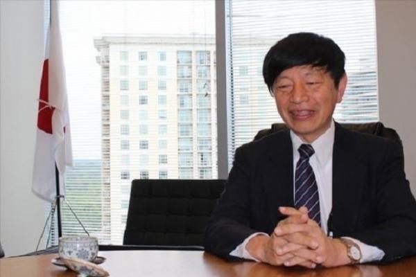 [팟캐스트](202) 미 주재 일본 총영사관 '매춘부' 발언, 외고, 자사고 폐지