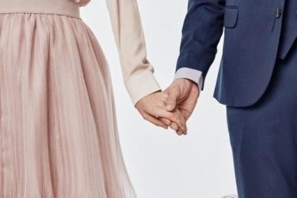 Koreans' average marriage age rises: report