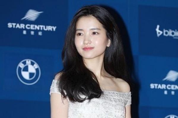 Kim Tae-ri to star with Lee Byung-hun in period drama