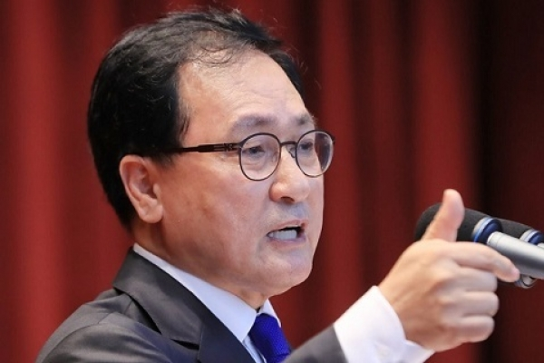 New ICT minister vows to push forward tough reform