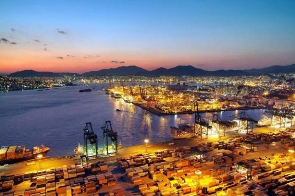 USTR formally demands negotiation to revise FTA with Korea