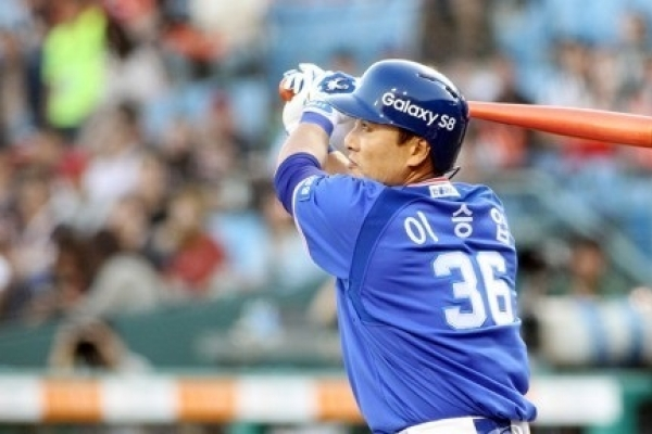 KBO to bid adieu to legend in his final All-Star Game