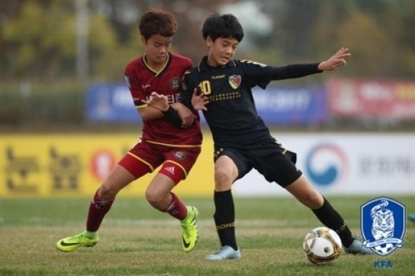 Korea toughens academic requirements for university footballers