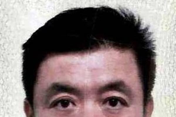 Korean women's table tennis team hires Chinese coach