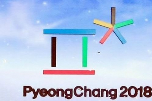 PyeongChang 2018 venues, infrastructure almost ready to host Olympics