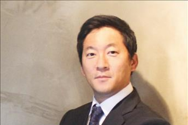 Cafe MangoSix CEO found dead