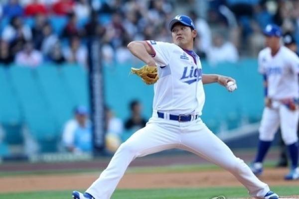 Contrasting fates for baseball's bottom feeders in season's 2nd half