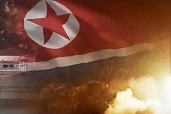 N. Korea's nuclear program will become 'fait accompli pretty soon': US official