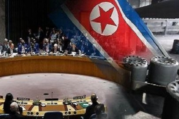 UN Diplomat: $1 billion in N. Korea exports would be banned