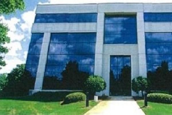 Korean Education Center opens new branch in Atlanta