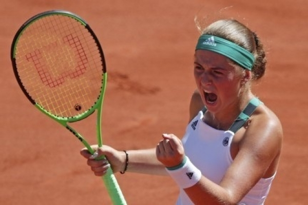 Reigning French Open champion to compete in Korea