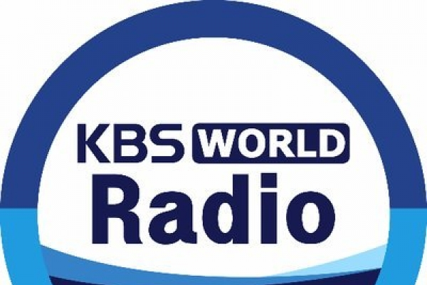 KBS rolls out round-the-clock English radio broadcast