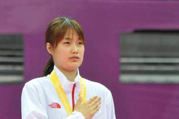Seoul-based taekwondo team's N. Korea visit likely to be called off