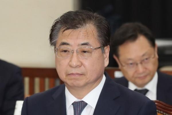 Seoul U-turns, says NK's projectiles were short-range ballistic missiles