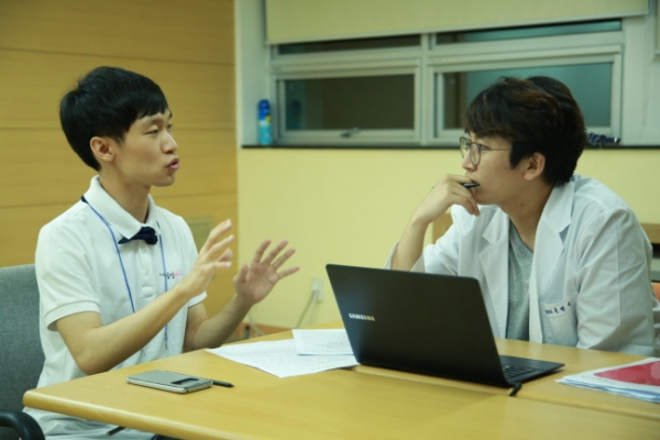 [Advertorial] KT&G continues support programs to help young job seekers